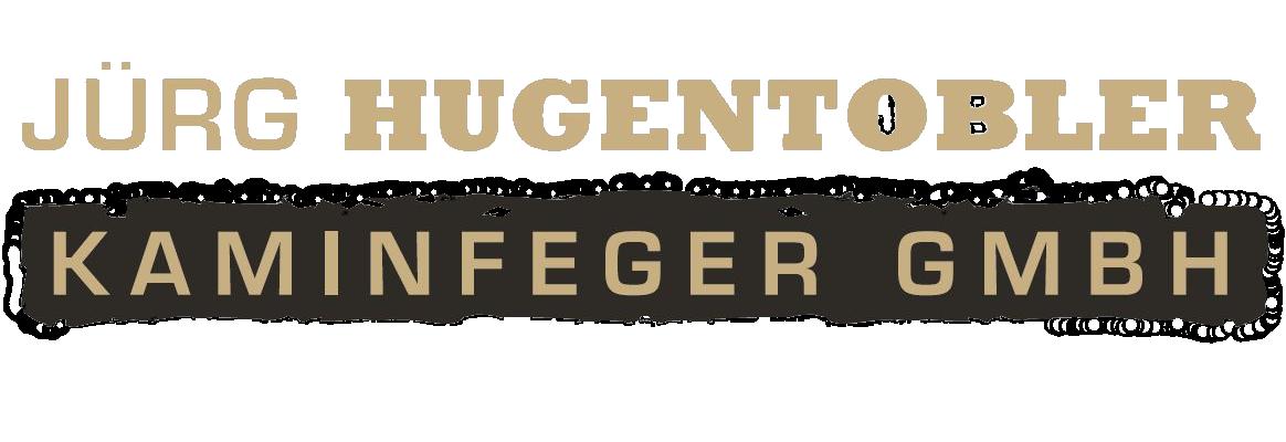Hugentobler Kaminfeger GmbH